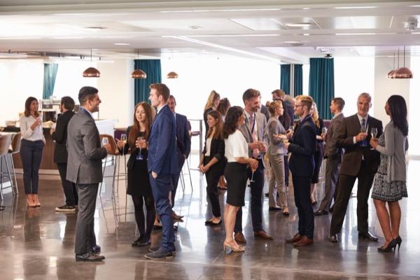 Konferenzen und Kongresse